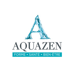 Logo de Aquazen-Pole