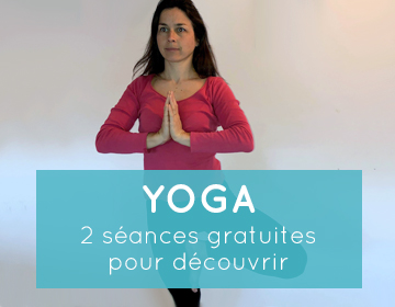 Cours de Yoga traditionnel, Viniyoga à Aquazen Pole, Coublevie